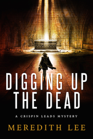 DigginUpTheDead_eBook