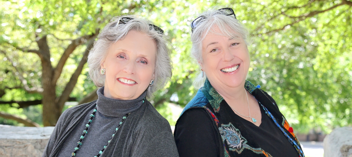 Dixie and Sue:for web